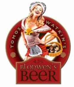 Blonwen Beer