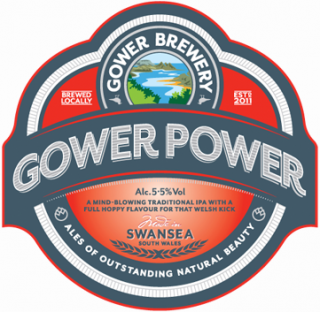 gower-power