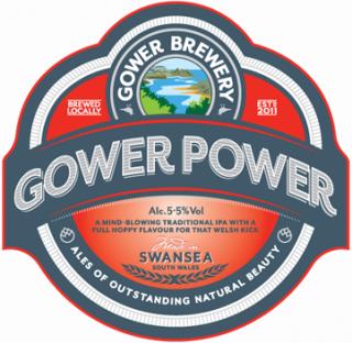 gower-power