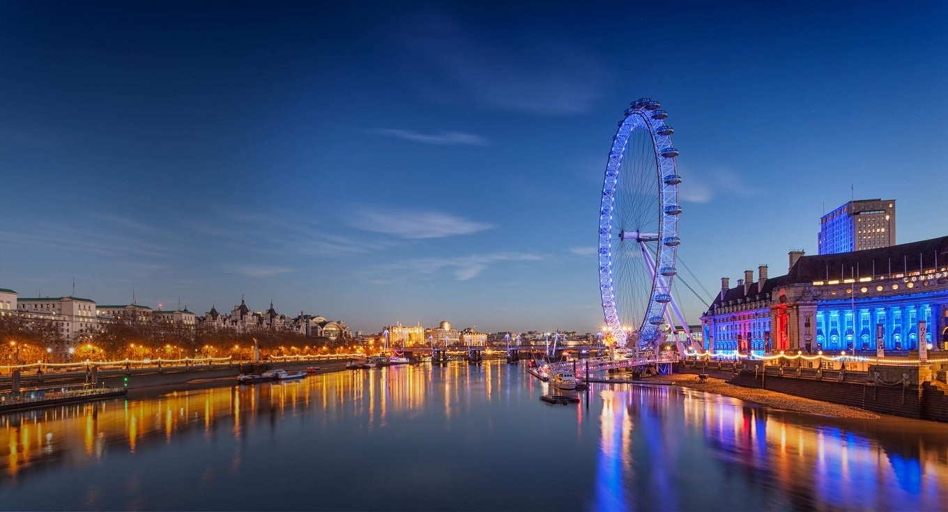 Central London Hotel Book Direct Accommodation Service